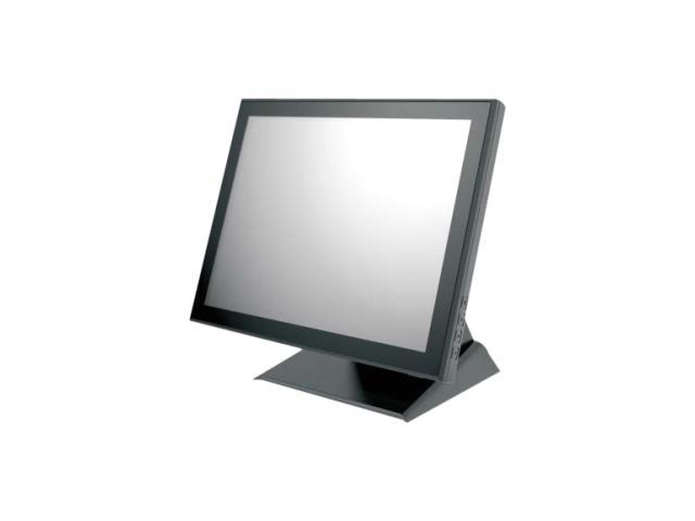 TouchSystems InnovaTouch IS1534P-U 15