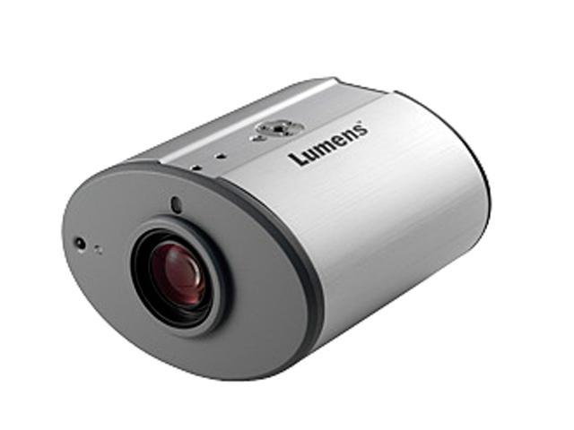 Lumens CL510 LCD/DLP High Definition Ceiling Mounted Document Camera
