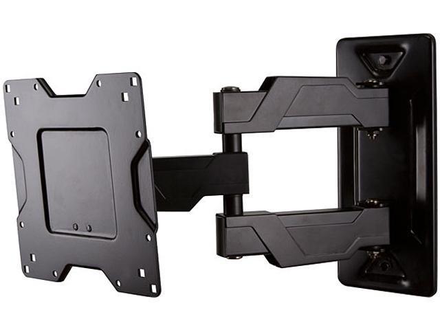 Ergotron 45-385-223 Neo-Flex Cantilever VHD