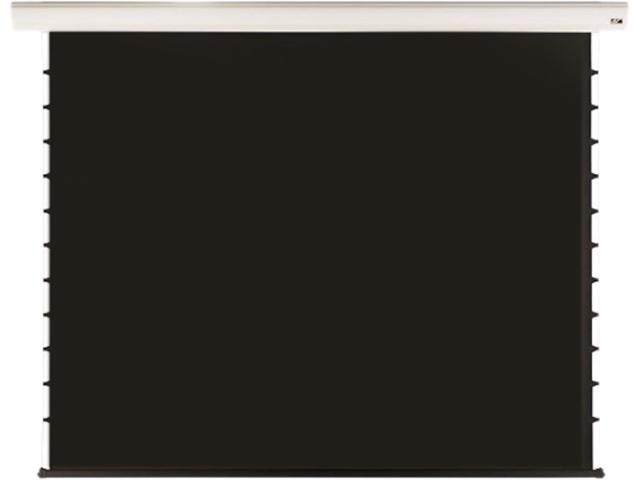 Elite Screens Starling Tension STT135UWH-E6 Electric Projection Screen - 135