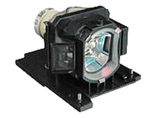 Hitachi, Ltd. CPX2015WNLAMP CP-X2015WN Replacement Lamp