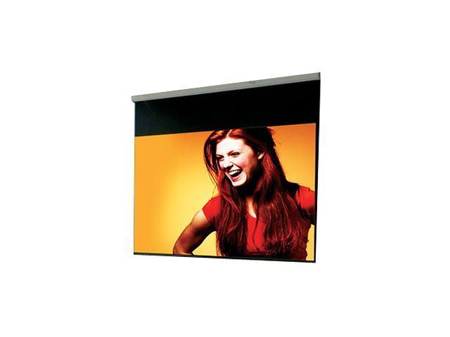 Draper Luma Manual Wall and Ceiling Projection Screen