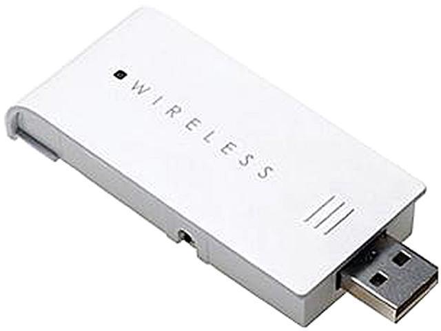 EPSON V12H306P16 Wireless 802.11g/b/a Module for BL and G Series Projectors