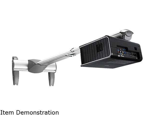 InFocus PRJ-WALLKIT-12 Projector Accessory