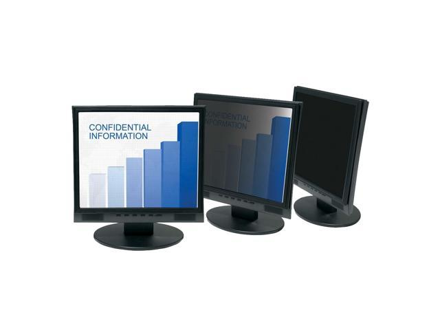 3M PF25.0W9 Privacy Filter for Widescreen LCD Monitors