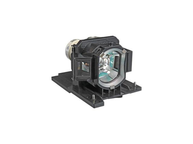 Hitachi CPRX82LAMP Replacement Lamp