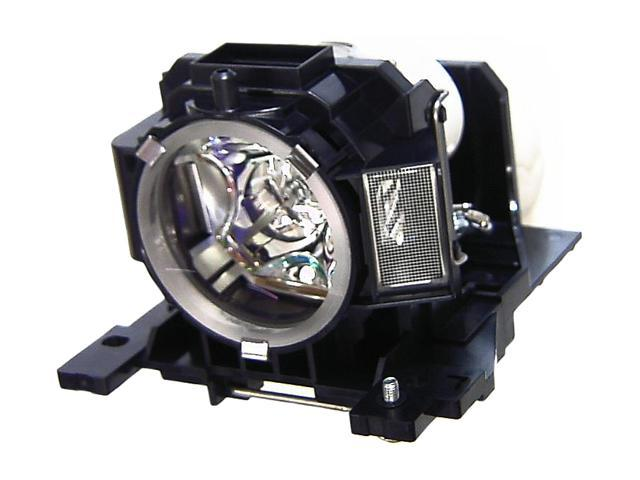 Hitachi CPA52LAMP Replacement Lamp