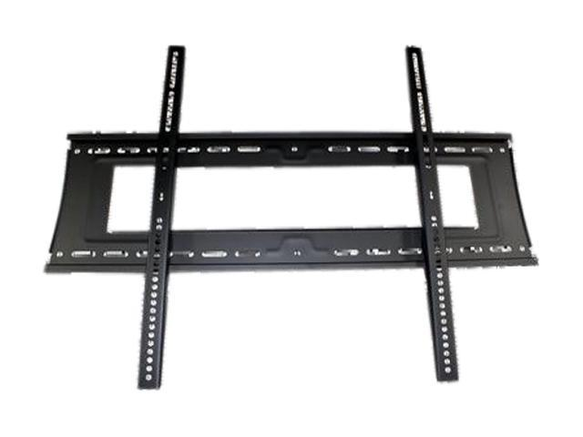 MUSTANG MV-STAT4B Flat Panel Wall Mount for 55