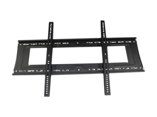 MUSTANG MV-STAT3B Flat Panel Wall Mount for 42
