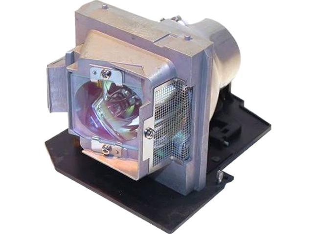 Dell 331-2839-ER Projector Accessory