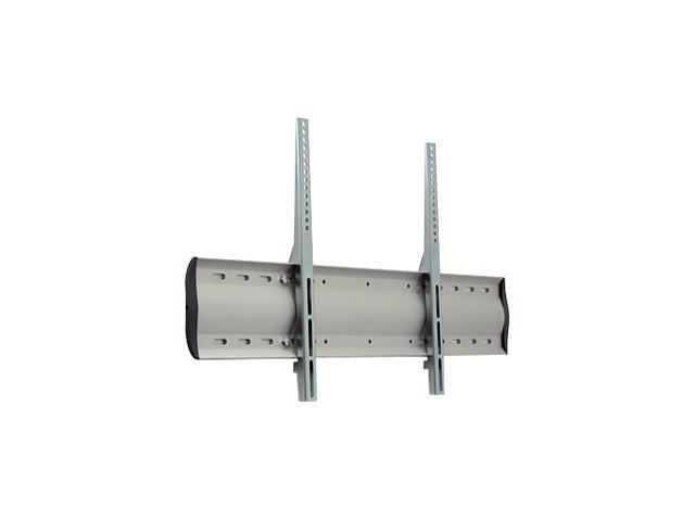Ergotron 60-602-003 Low Profile Wall Mount