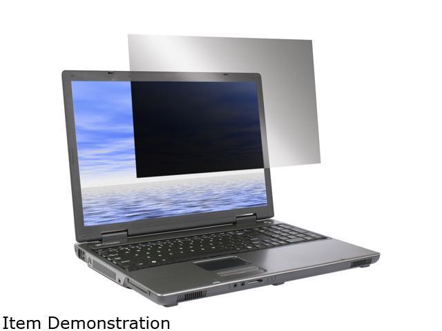 Targus ASF133W9USZ Accessory - Monitor
