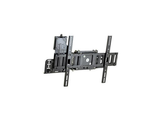 Ergotron 60-600-009 SIM90 Digital Signage Integration Mount (Black)