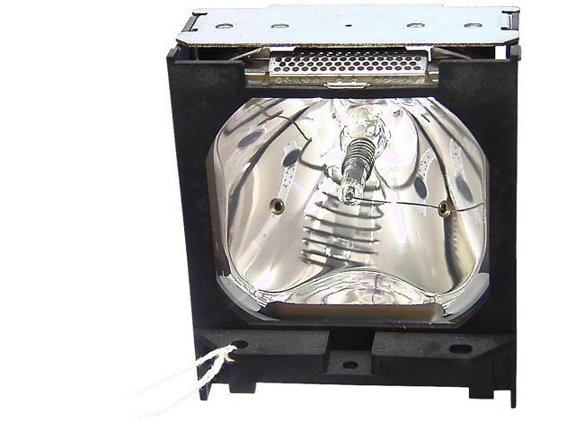 Genuine Compatible Lamps LMP-H180-GC Replacement Projector Lamp for Sony