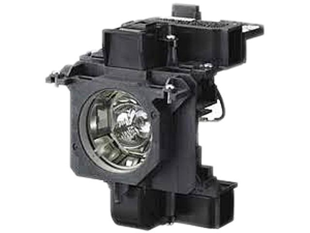 Panasonic ET-LAE200 Replacement Lamp