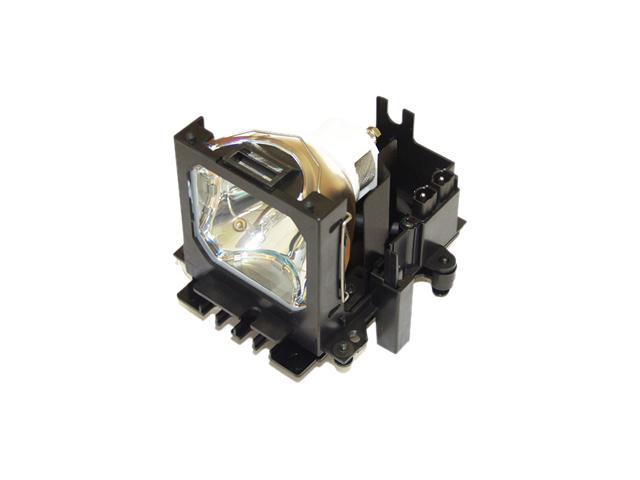 DT00601 Projector Accessory