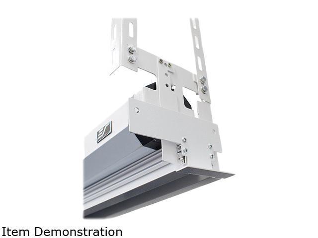 EliteSCREENS ZCU1 Projector Accessory