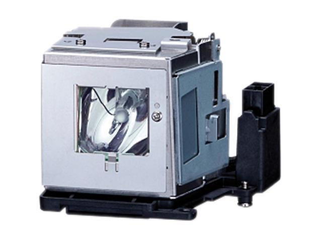 Sharp AND400LP Replacement Lamp for Sharp Projector