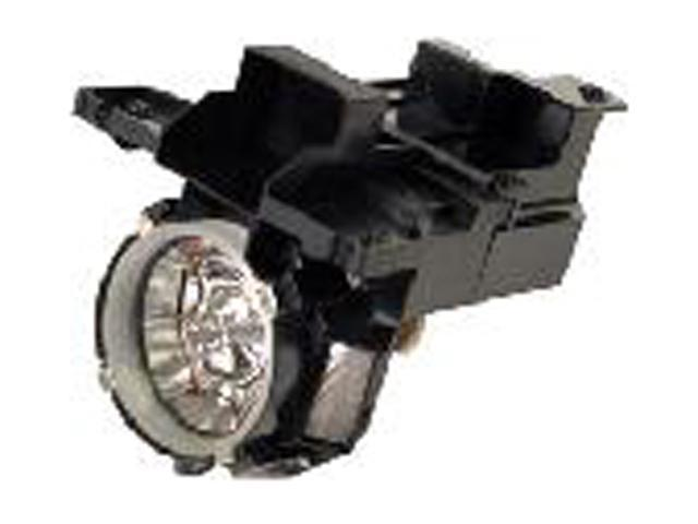 InFocus SP-LAMP-027 Projector Lamp for IN42, IN42+, and C445