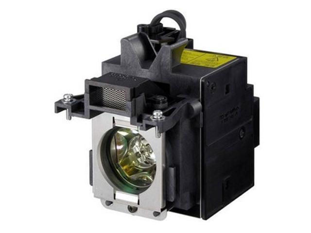 SONY LMP-C200 Replacement Lamp for VPL-CX100, CX120, CX125, CX150, CX155, CW125