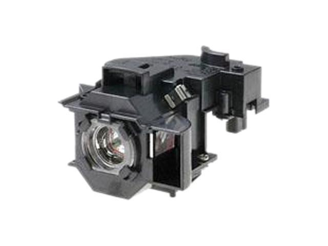 EPSON V13H010L44 Replacement Lamp