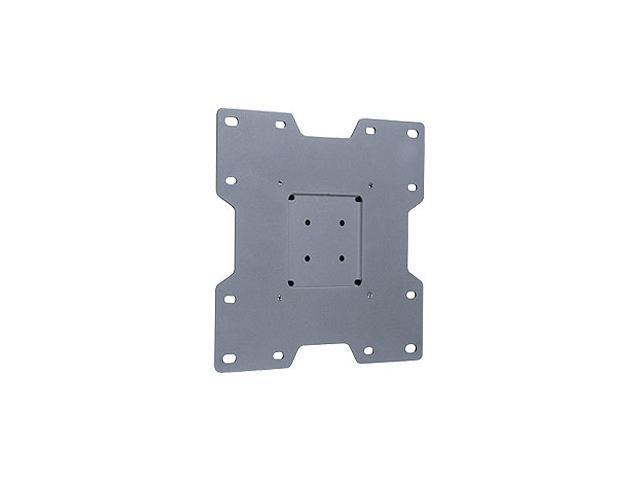 Peerless-AV SF632 Flat wall mount for small-medium 10