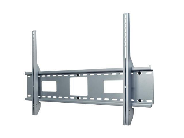 Peerless-AV SF670 Flat wall mount for large 42