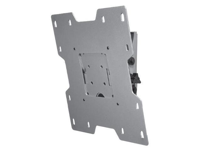 Peerless-AV ST632 Tilting wall mount for small to medium 10