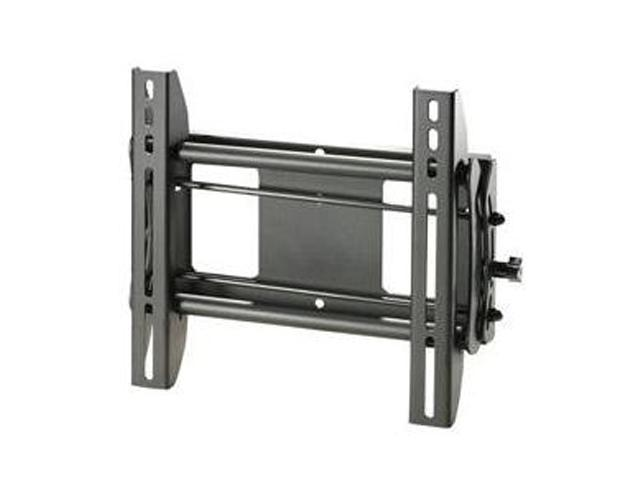 Peerless-AV ST635 Tilting wall mount for small to medium 10