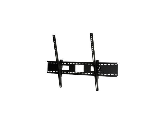 Peerless-AV ST680 Tilting Wall Mount for X-Large 61