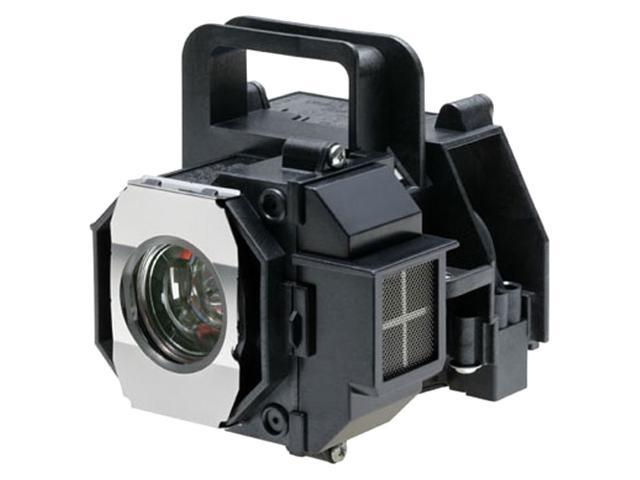 Osram V13H010L49 for Epson Projector EH-TW5000