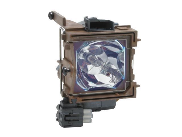 InFocus SP-LAMP-017 REPLACEMENT LAMP FOR LP540 LP640 C160 C180 SP5000