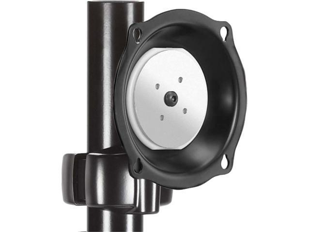 CHIEF JPPUB Universal Pivot/Tilt Pole Mount (26-45
