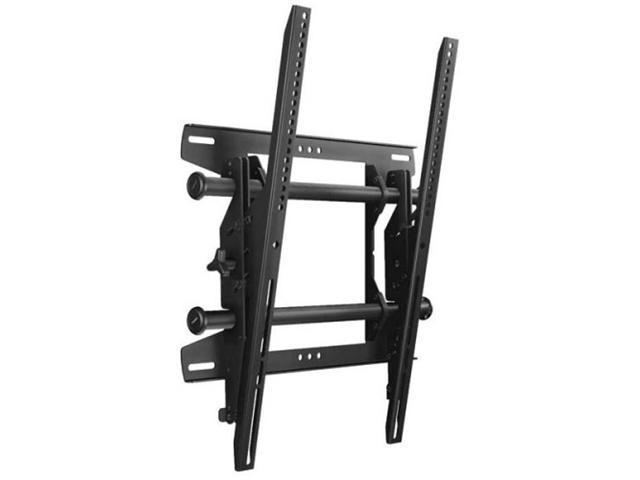 CHIEF MTAPU FUSION Flat Panel Portrait Tilt Wall Mount (32-47