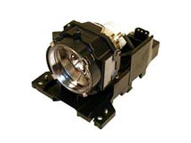 InFocus SP-LAMP-046 Replacement Lamp for IN5104, C448, IN5108