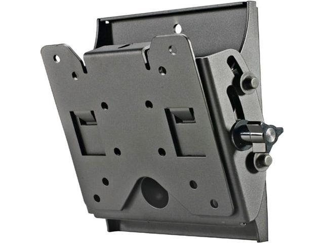 Peerless St630p 10 Quot 29 Quot Tilt Tv Wall Mount Led Amp Lcd Hdtv