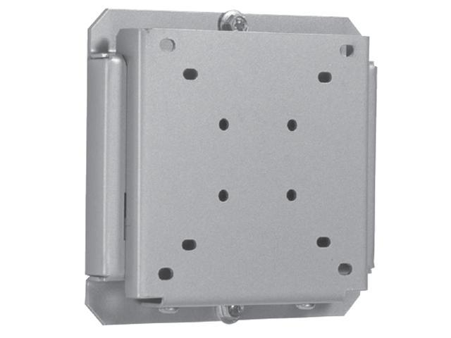 Peerless-AV SF630P Flat Wall Mount for Small 10