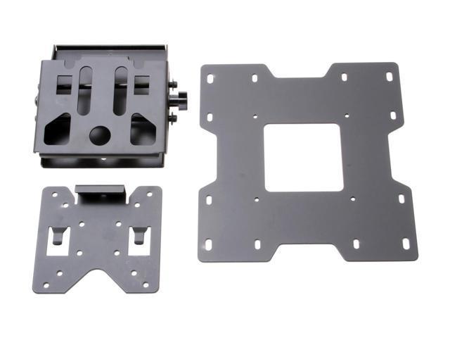 "Peerless-AV ST632P Tilting Wall Mount for Small to Medium 22"" to 40"" LCD Screens VESA 75 / 100 / 100X200 / 200x200"