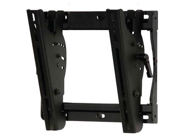 Peerless-AV ST635P Tilting Wall Mount for Small to Medium 13