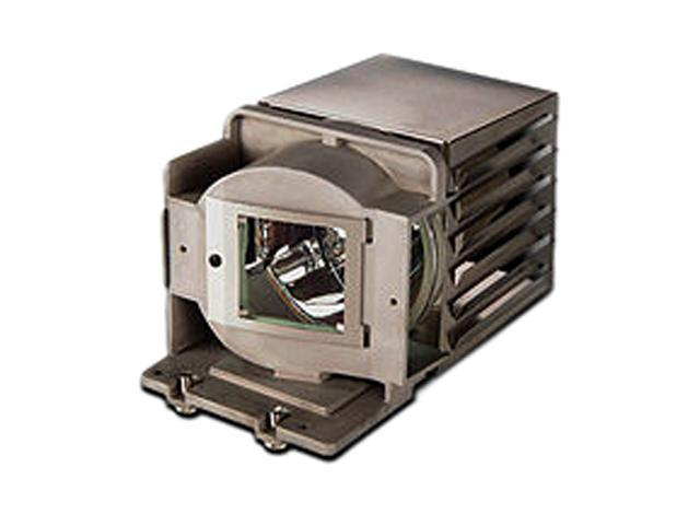 InFocus SP-LAMP-070 InFocus Replacement Lamp