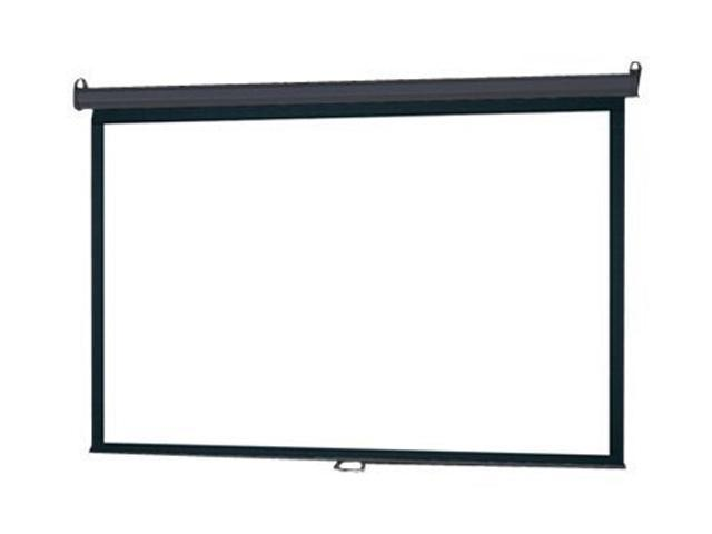 InFocus SC-PDW-109 Projection Screen