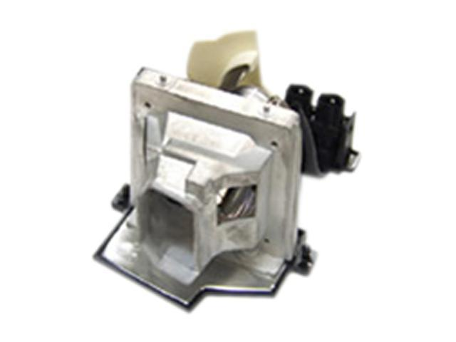 Optoma AL3115 Replacement Lamp for the HD20 Projector