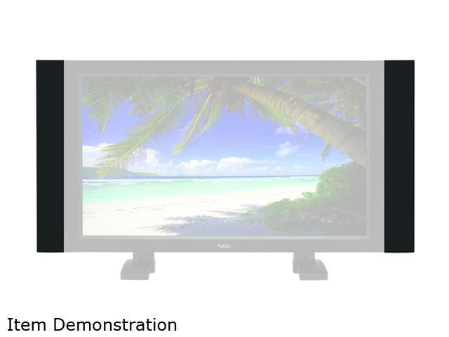 NEC Display Solutions SP-3215 Speaker