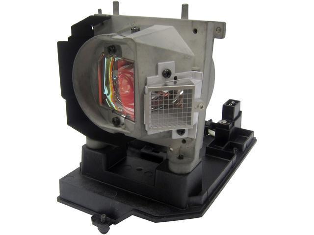 Optoma BL-FP230F Projector Lamp