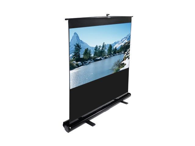 Elitescreens F100NWH Projector Accessory