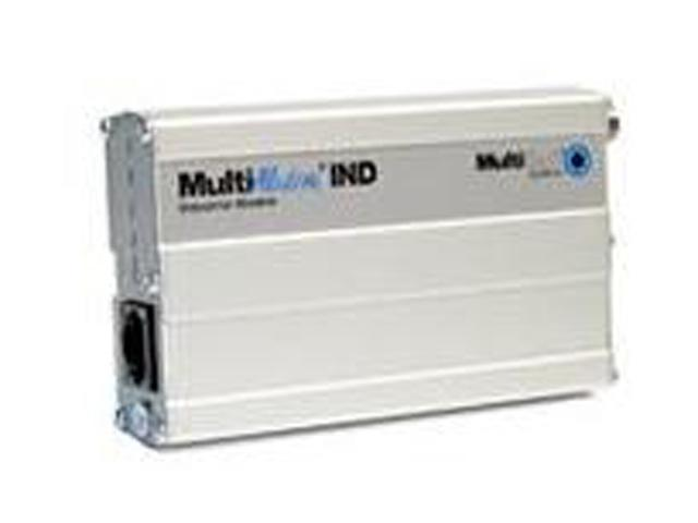 MultiTech MT5634IND-NAM MultiModem IND Industrial Modem 56 Kbps Data Download ITU-T V.92 56 Kbps Data Download ITU-T V.90 56 Kbps Data Download ...