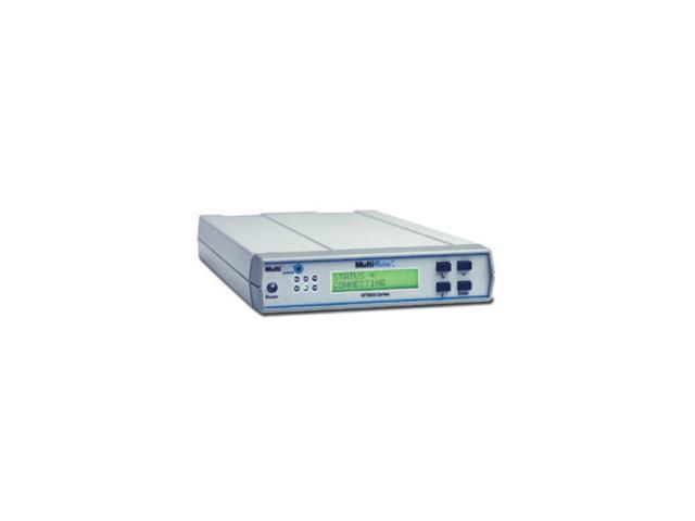 Multi-Tech MultiModemII Data/Fax Modem