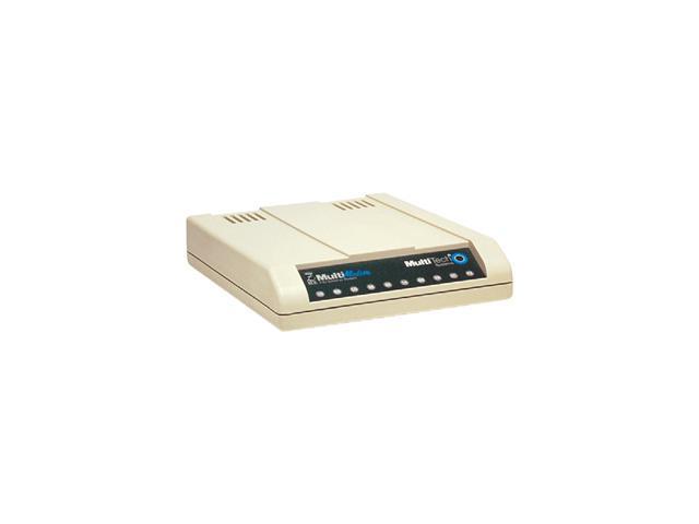 Multi-Tech MultiModem ZBA MT9234ZBA Data/Fax Modem
