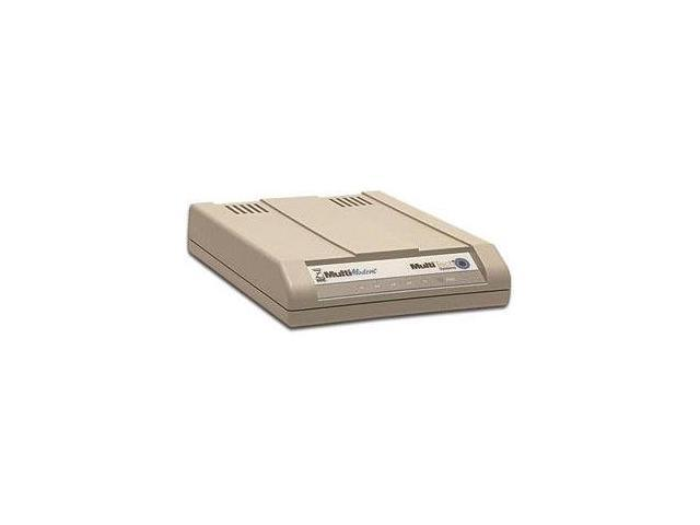Multi-Tech MultiModemZDX Data/Fax Modem