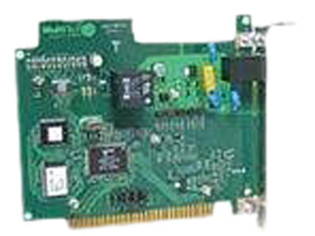 Multi-Tech MultiModemZPX Data/Fax World Modem